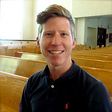 Isaac-Medler-Associate-Pastor.jpg