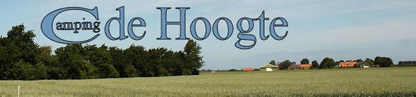 boerenland Banner.jpg