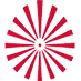 bk- icon.png