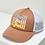 Thumbnail: Ladies O'Neill Hats