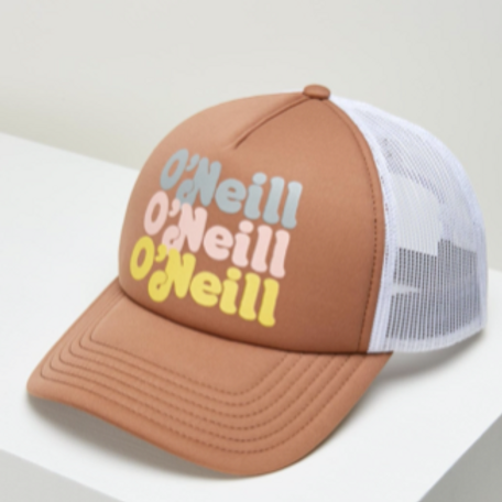 Ladies O'Neill Hats