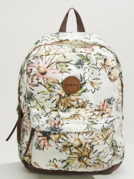Ladies Backpacks