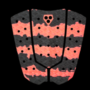 Gorilla Traction Pads