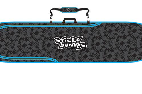 Board Bags (Long Board)