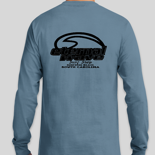 Ewave Long Sleeves