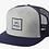 Thumbnail: RVCA Trucker Hats