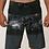Thumbnail: Oneill Boardshorts