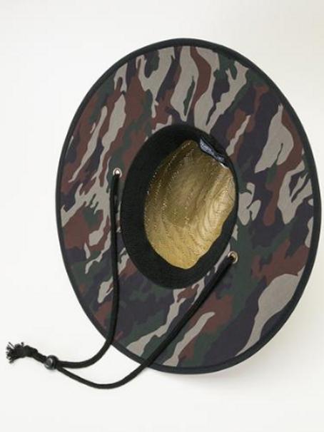 Sonoma Hats