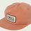 Thumbnail: O'Neill Hats