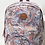 Thumbnail: Ladies Backpacks