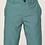 Thumbnail: Oneill Boys Hybrid Shorts