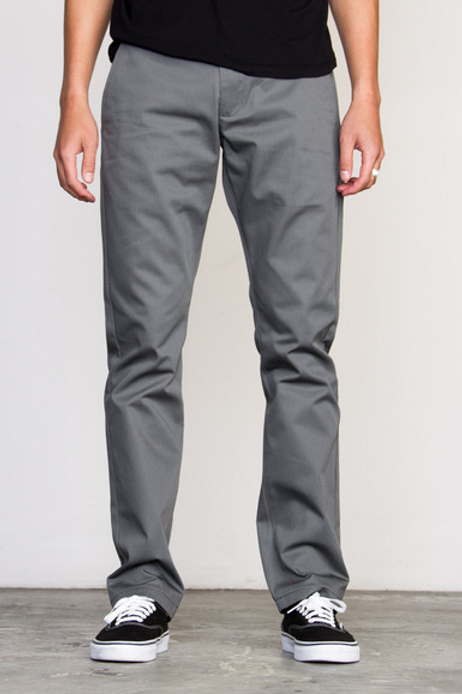 RVCA Pants