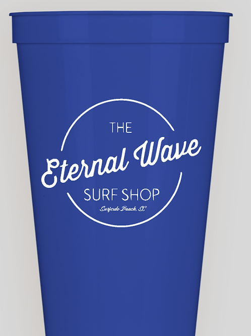 E Wave Cups