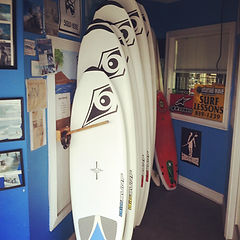 Eternal Wave Surf Shop, Learn to surf in Myrtle Beach, Surf lessons in Myrtle Beach. Myrtle Beach surf lessons, Garden City, Surfside Beach, Murrells Inlet, South Carolina, Rent a surf board, Surf Camps, Paddle Board tours, Surfing,