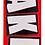 Thumbnail: Skate Decks