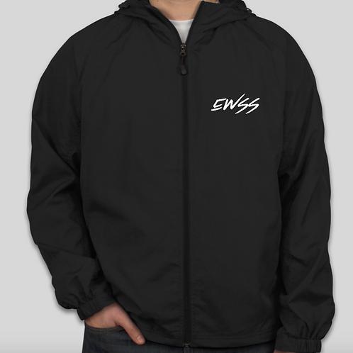 Insulated E Wave Jackets