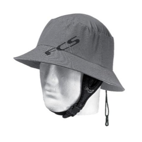 FCS Bucket Hat/ Baseball Cap