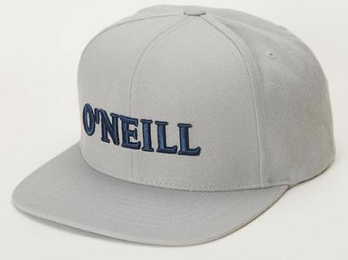 O'Neill BOYS Hat