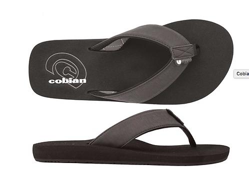Men's Cobian Sandals (Floater)