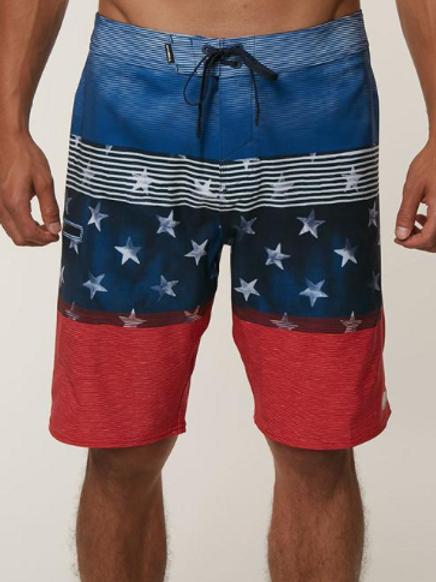 Oneill Board Shorts ON SALE