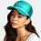 Thumbnail: RVCA Women Hats