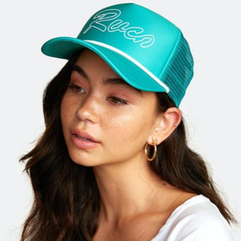 RVCA Women Hats
