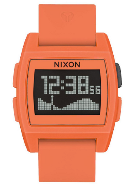Base Tide Nixon Watches