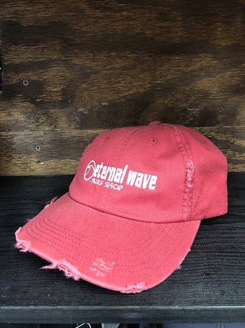 Eternal Wave Hats