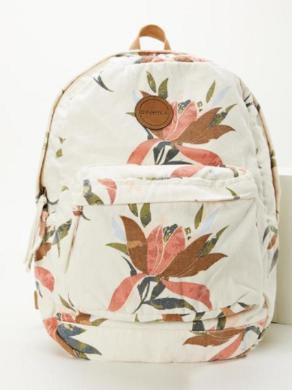 Ladies Bookbags