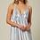 Thumbnail: Oneill Dresses