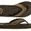 Thumbnail: Men's Cobian Sandals (Draino)