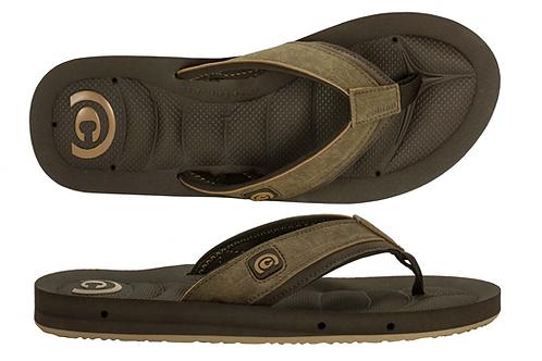 Men's Cobian Sandals (Draino)