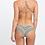 Thumbnail: RVCA Bikini's Bottoms