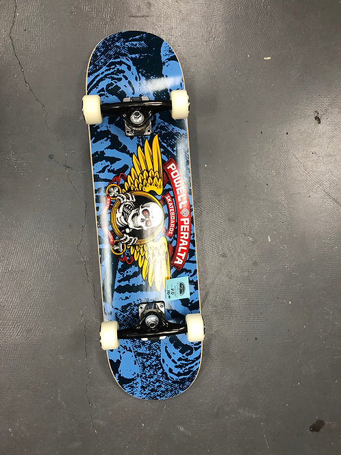 Complete Skate Decks