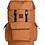 Thumbnail: Imperial Rambler Bookbags