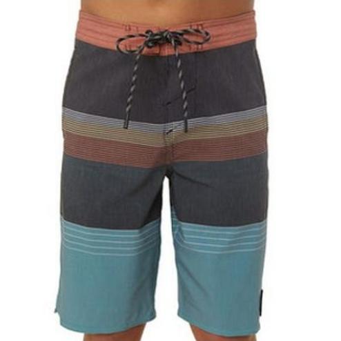 O'neill Boys Board Shorts