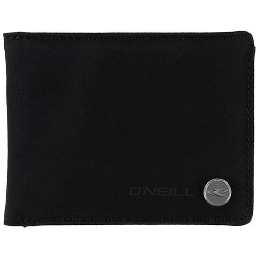 O'Neill Wallets