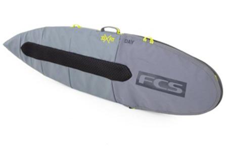 FCS Board Bags (Short Boards)
