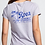 Thumbnail: Women O'neill Tees & Crop Tees