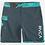 Thumbnail: BOYS RVCA Board Shorts