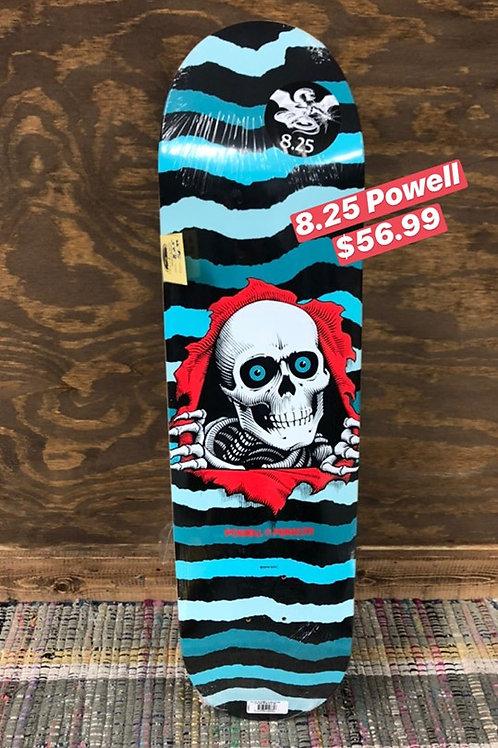 Skate Decks 56.99