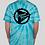 Thumbnail: Tye Dye E Wave T's
