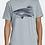 Thumbnail: RVCA T-shirts