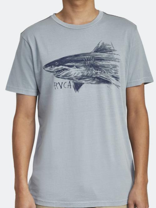 RVCA T-shirts