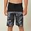 Thumbnail: O'Neill BOYS Board Shorts