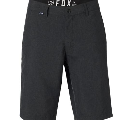 Fox Hybrid Shorts