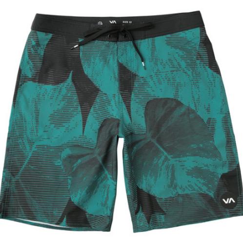 RVCA Boardshorts ON SALE