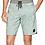 Thumbnail: RVCA Board Shorts