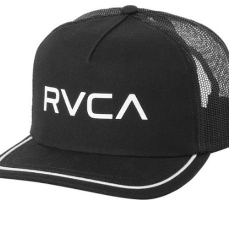 Ladies RVCA Hats
