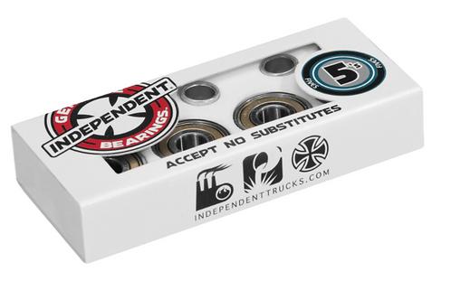 ABEC 5 Skate Bearings
